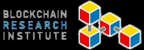 BRI-logo