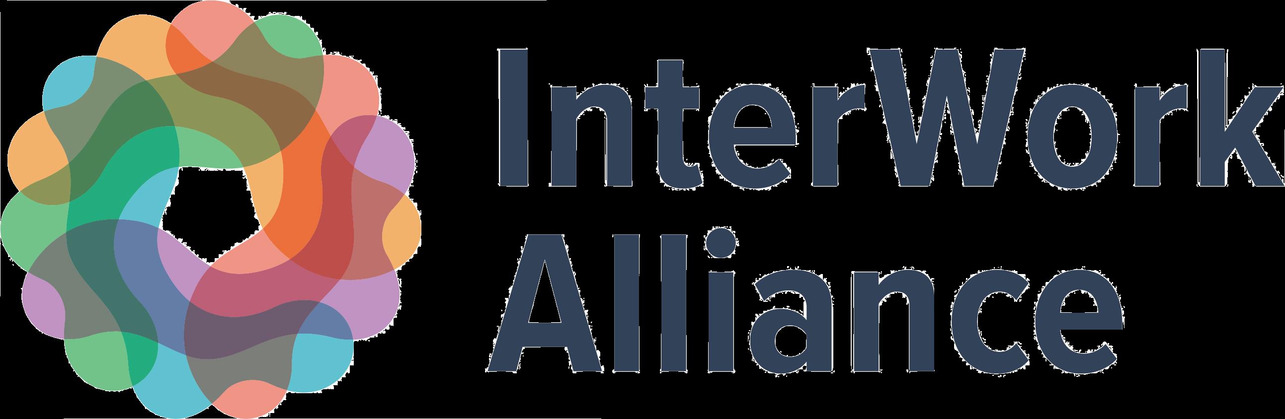 interwork-alliance-logo