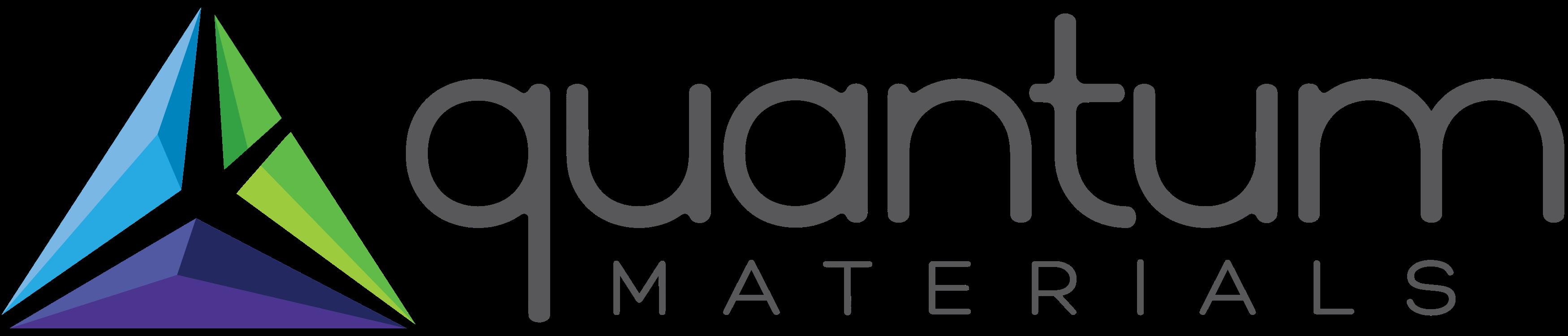 quantum-materials-corp-logo