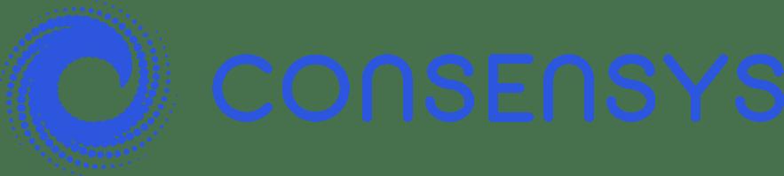 consensys_logo