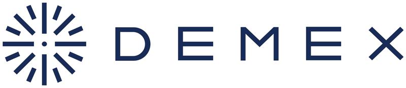 demex_logo